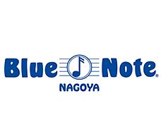 NAGOYA BLUE NOTE