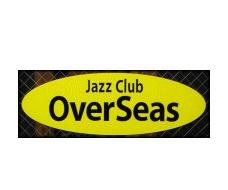 ジャズクラブ オーヴァーシーズ