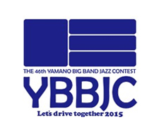 THE 46th YAMANO BIG BAND JAZZ CONTEST