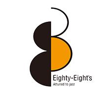 Eighty-Eight's