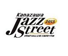 KANAZAWA JAZZ STREET