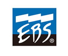 EBS SWEDEN AB.