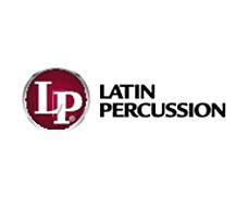 LATIN PERCUSSION, INC.