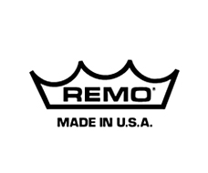 Remo Drum Heads