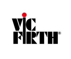 Vicfirth Drum Sticks