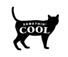 SOMTHIN´ COOL