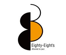 Eighty-Eight´s