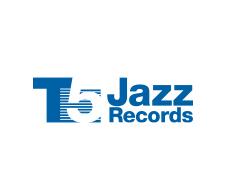 T5 Jazz Records
