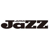 JAZZ JAPAN
