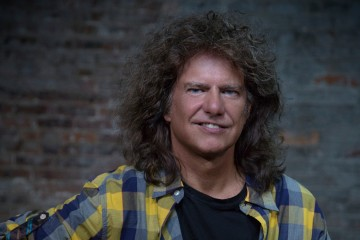 PAT METHENY with BLUE NOTE TOKYO ALL-STAR JAZZ ORCHESTRA