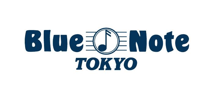 Blue Note TOKYO