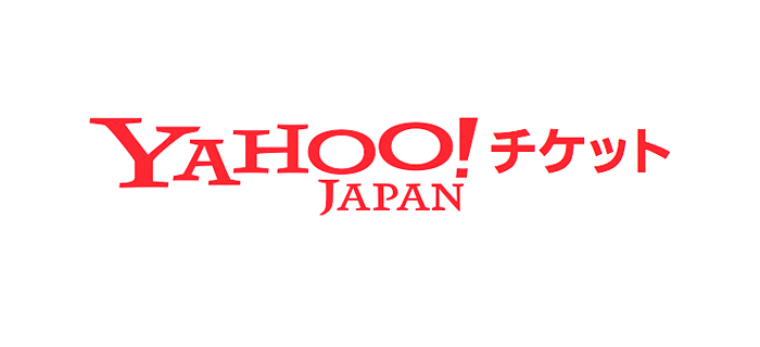 Yahoo!チケット