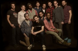 1738 V6C Snarky Puppy 2015 Copyright Philippe LEVY-STAB_s