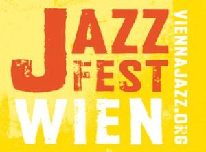 jazz-fest-wien