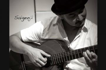 Saigenji(サイゲンジ)